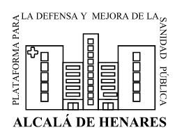 LA ADSP RECHAZA UNA PROPUESTA PENSADA PARA DESTRUIR LA ATENCION PRIMARIA Y PRIVATIZAR LA SANIDAD PÚBLICA MADRILEÑA