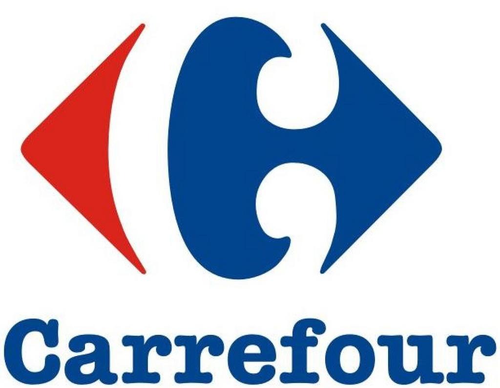 Nota de prensa Apertura Carrefour 24 horas