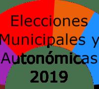 Medidas para Alcalá en la próxima legislatura