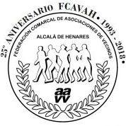 FCAVAH